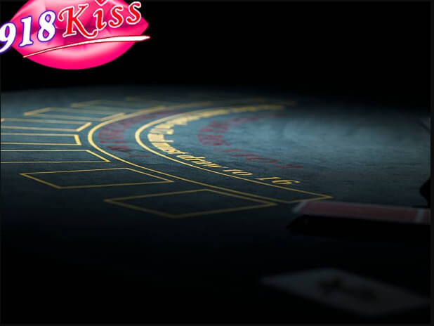Download Kiss918 APK 2021-2022